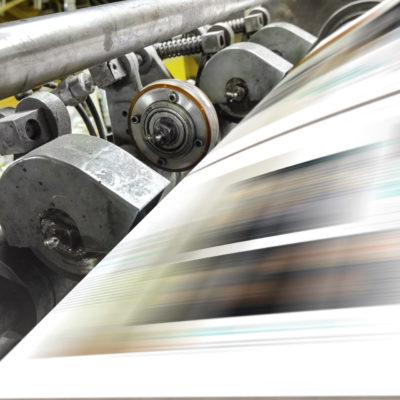 Verpackungstechnik Umverpackung Lohnverpackung Verpackungsservice Verpackungsfirmen Arbeiten