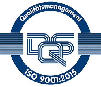 Din En Iso 9001 Lohnabfuellung Lohnverpackung Gastromea