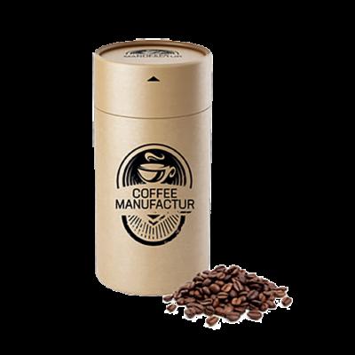 Dosen Abfuellung Lebensmittel Nahrung Kaffee Abfueller Lohn Gastro