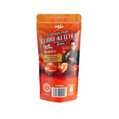 Ref Curry Folien Doypack Standbeutel Standbodenbeutel Lohnabfuellung Lebensmittel Lohnabfueller 11