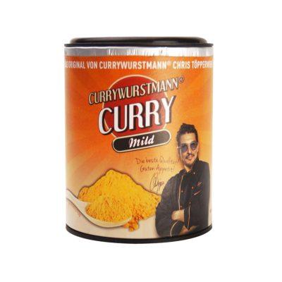 Ref Curry Quick Membrandose Dosen Lohnabfuellung Lebensmittel Lohnabfueller 10