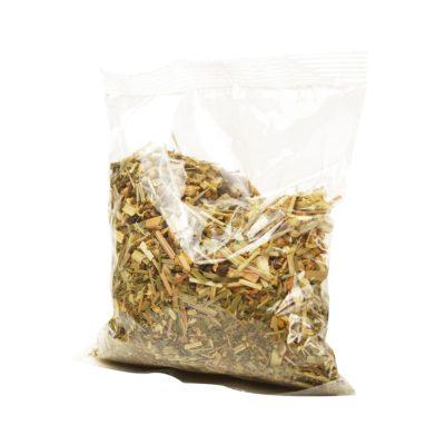 Ref Flowpack Tea Standbeutel Standbodenbeutel Lohnabfuellung Lebensmittel Lohnabfueller 9