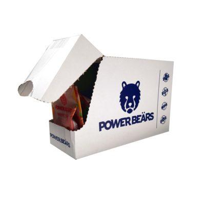 Ref Powerbears Tray Boxen Verpackung Lohnabfuellung Lebensmittel Lohnabfueller 15